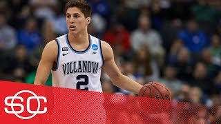 Can anyone beat Villanova right now? | SportsCenter | ESPN