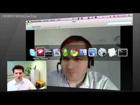 Communote - Microblogging im Unternehmen