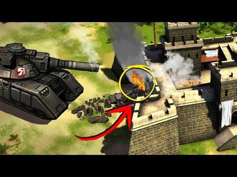 Roblox | SECRET ATTACK ON A MILITARY BASE! (Roblox Base Defense)