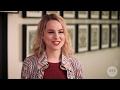 Capture de la vidéo Bridgit Mendler Axs Studios Interview