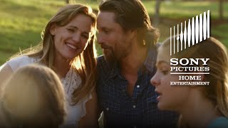 MIRACLES FROM HEAVEN: Available on Digital June 21 & On Blu-ray and DVD July 12!