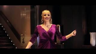 Ancuta Pop Sufletul meu iti apartine Official VIDEO 2019