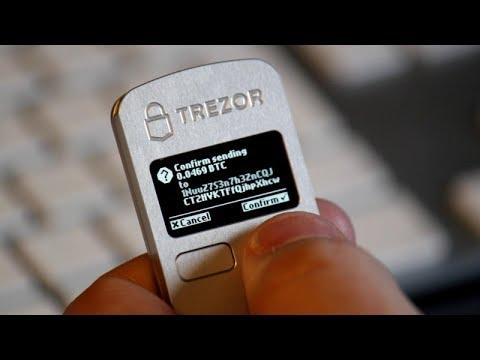 Top 5 Best Bitcoin Wallets