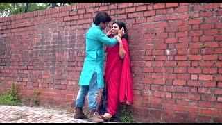 Toke Vebe Bachte Chai by Pulok | Bangla New song | Eid ul Azha 2016 | Suranjoli