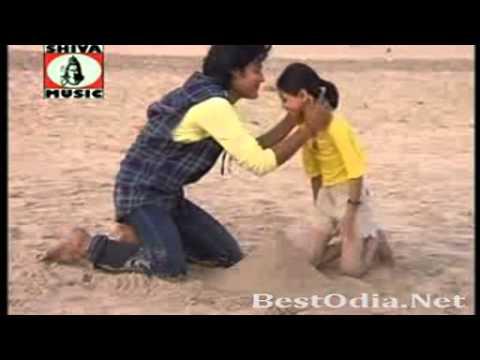 Manara Bul Bul odia Album Video Rajani Gandha Songs