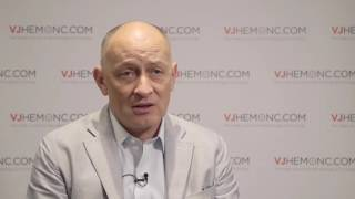 Why daratumumab is effective in multiple myeloma – results from the CASTOR trial