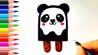 Download Videoaudio Search For Dondurma Nasıl çizilir Convert