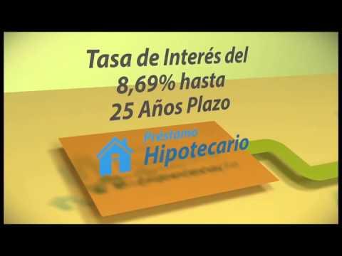 Ventajas y beneficios del Préstamo Hipotecario BIESS de YouTube · Duración:  4 minutos 10 segundos