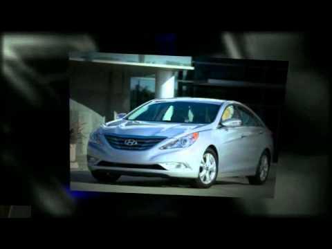 Superior Future Hyundai Of Concord 2011 Sonata Turbo