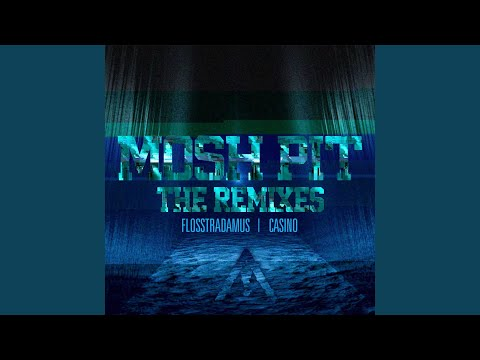 Mosh Pit (Caked Up Remix)