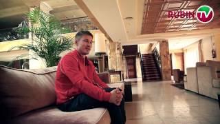 видео Академия ФК Краснодара - одна из лучших тренировочных баз Европы