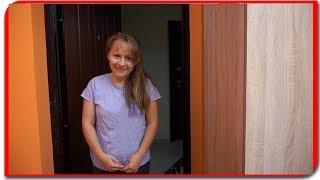Fetita si Cristalul   LIA   episodul  29