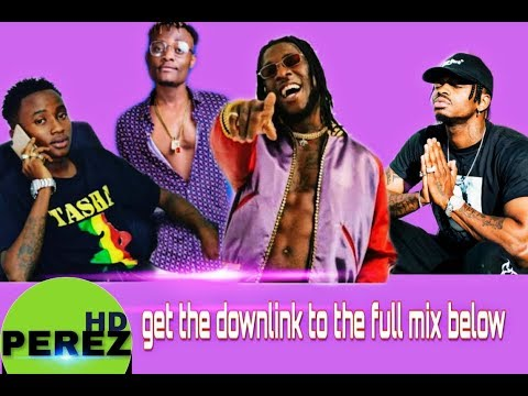 new-bongo,kenya-&-naija-mix-|-june-2019-|-dj-perez-ft-masauti-|-darasa-|-burna-boy-|-ethic-|-mac-mix