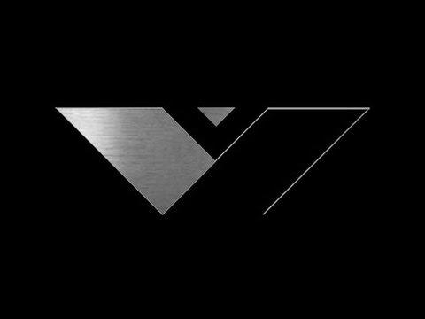 [FREE] Azet x Mero x Oriental Type Beat 🚨 2020 | 'BENZO '|Oriental Freestyle Hip Hop Instrumental from YouTube · Duration:  3 minutes 21 seconds