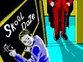 Skool Daze ZX Spectrum Walkthrough Directors Commentary