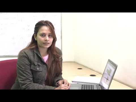 review-by-our-accounting-with-gst-student- -aptech-learning- -best-computer-training-centre