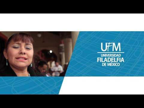 Universidad Filadelfia de México