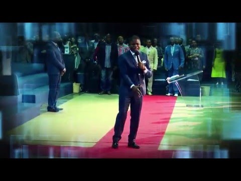 Have you ever wondered how 2016 will be Like? Major 1 has the answer.-Prophet Shepherd Bushiri