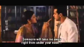 Hum Dil De Chuke Sanam (1999) Hindi Movie 8/20