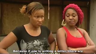 ILE ALAYO - LATEST YORUBA NOLLYWOOD MOVIE STARRING FEMI ADEBAYO DORIS ADEMILOKAN