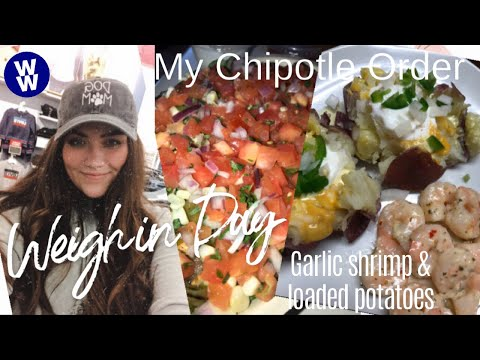my-chipotle-order-|-what-i-eat-in-a-day-to-lose-weight-|-weigh-in-day..-did-i-lose?-|-getfitbvh