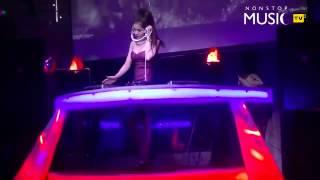 Nonstop DJ cực nóng bỏng Nhạc sàn vũ trường cực mạnh 2015 remix bass