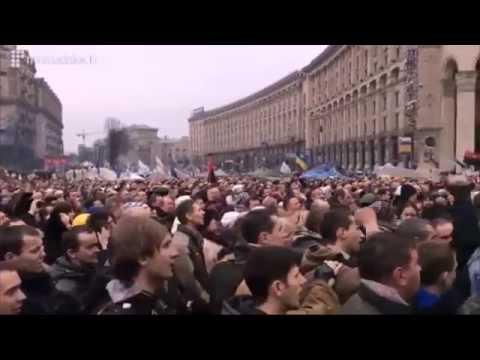 Скачать песню ) Anonim (Легальный Бит) - В памяти (при уч. с Anya Kulinich )