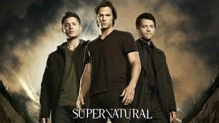 Como assistir online e baixar todos os episodios de Supernatural no celular