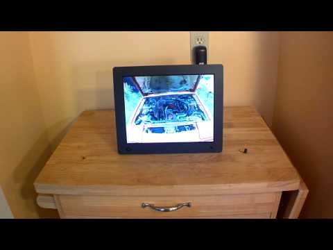 how-to-setup-a-digital-picture-frame