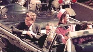 The History Channel Censored Banned Episode 8 The Men Who Killed Kennedy The Love Affair