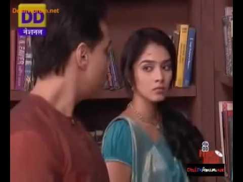 Pavitr bandhan do dilo ka songs(3)