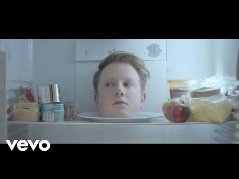preview Two Door Cinema Club - Handshake from youtube