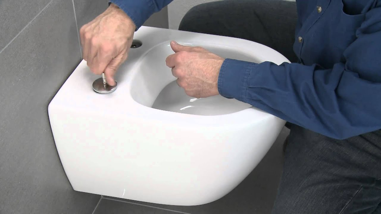 villeroy und boch subway 2 0 wc sitz montage eckventil waschmaschine. Black Bedroom Furniture Sets. Home Design Ideas