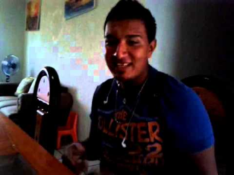 Friky deymus ft manu hr & josbet romantic love 201 - YouTube