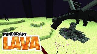 Video Erster TOD! Wir haben alle HEFTIG gefailed! - Minecraft LAVA #17 download MP3, 3GP, MP4, WEBM, AVI, FLV September 2018