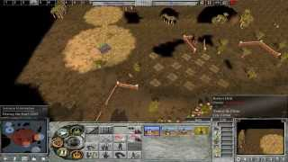 Empire Earth 2 - 49 - Turning Points - Rorke