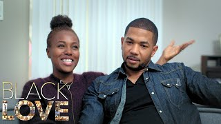 """One Couple's Simple Mantra for a Lasting Marriage: """"Self-Love for 2"""" 