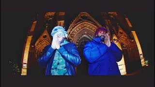 Snowgoons - Blessings ft Shadez Of Brooklyn & ...