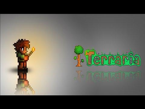 Где же скачать и как установить карту со всеми вещами для Terraria 1.3.0.7