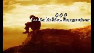 Lời Sám Hối Bên Vệ Đường - demo - http://songvui.org