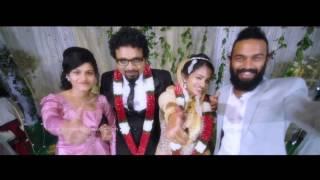 Araf & Sapna-Wedding Highlights by Next Wedding Studio