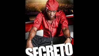 NUEVO 2014 - Farruko Ft Secreto El Biberon & El Pekeno - Se Me Viraron
