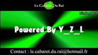 Download Rai Gasba 2011 Cheb El Wanchariss - 3Achekek Sa3ib - Sougui Biya Remix By Y_Z_L MP3 song and Music Video