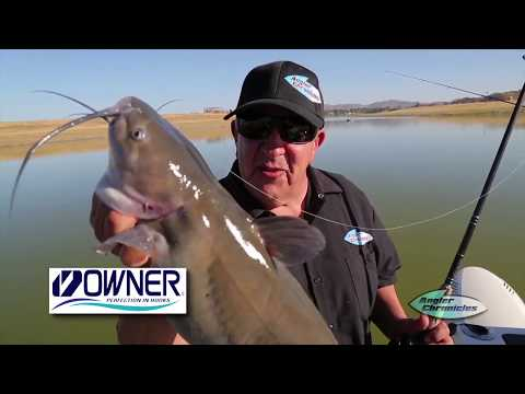 2017 5th Annual Dream Extreme Fishing Derby (Full Version)