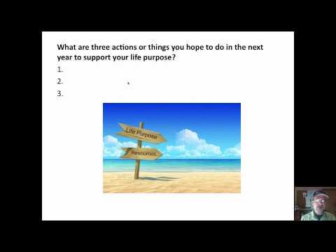 Developing Teacher Purpose (mission) Statement