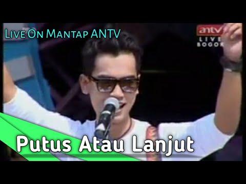 KALAMOA live on MANTAP ANTV mpg