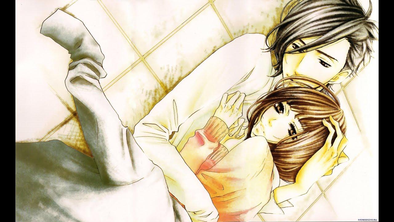 maxresdefault Top 10 anime lãng mạn sẽ khiến bạn yêu ngay cái nhìn đầu tiên