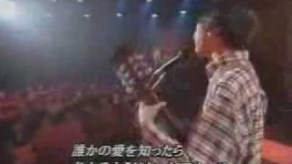 小沢健二 Kenji Ozawa/大人になれば&夢が夢なら thumbnail