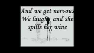 Pain of Salvation-Sisters (with lyrics)