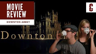 Downton Abbey — Christian Movie Review